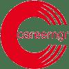 Careerngr logo